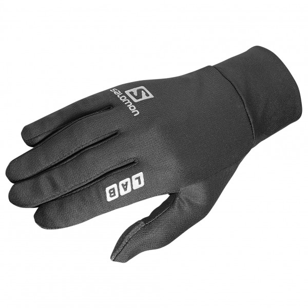 Salomon - S-Lab Running Gloves - Gants