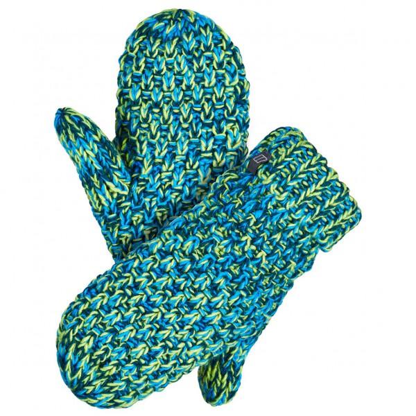 Berghaus - Women's Flurry Mitten - Handschuhe