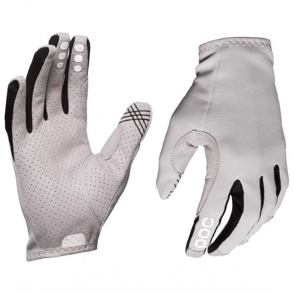 POC - Resistance Enduro Glove - Handschuhe