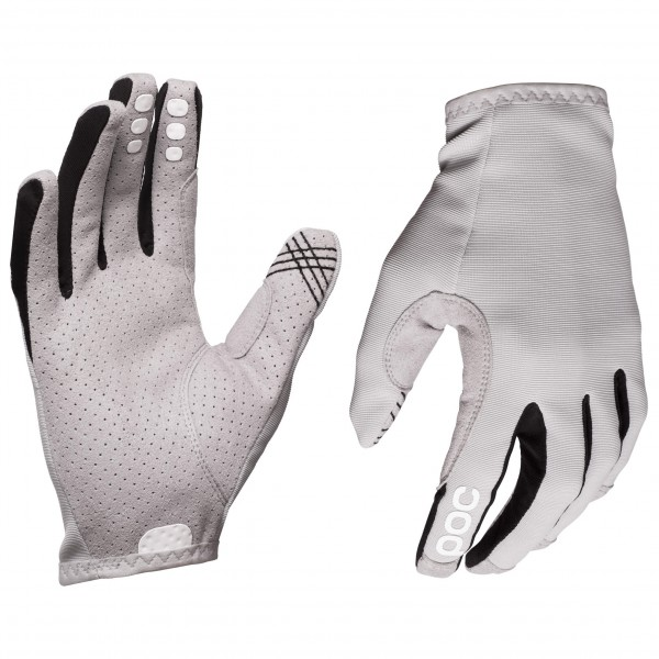 POC - Resistance Enduro Glove - Handschoenen
