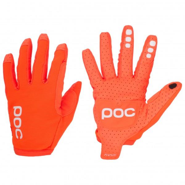 POC - Avip Glove Long - Gloves