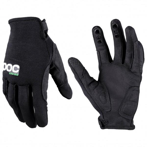 POC - Index DH - Gloves