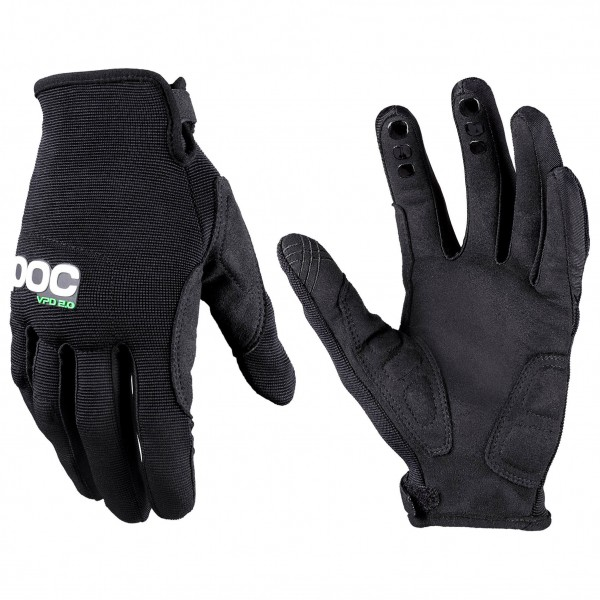 POC - Index DH - Handschuhe