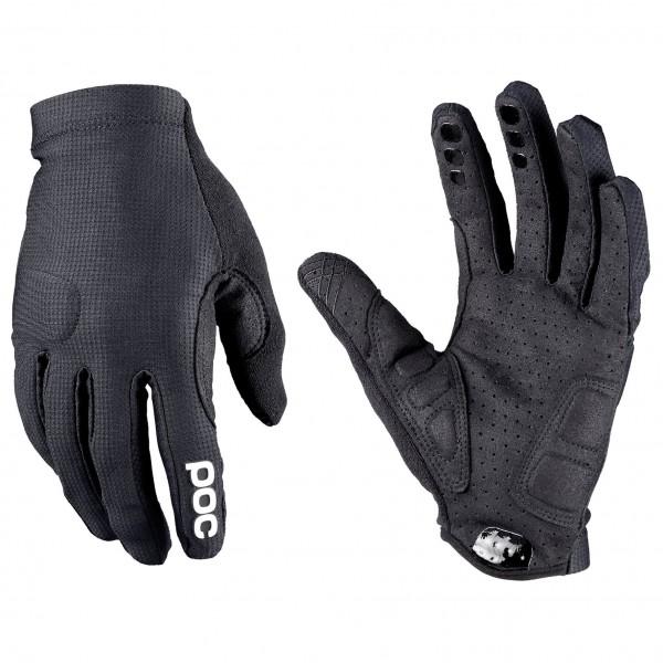 POC - Index Flow - Handschuhe