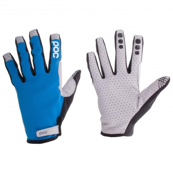POC - Index Air Adjustable - Handschuhe