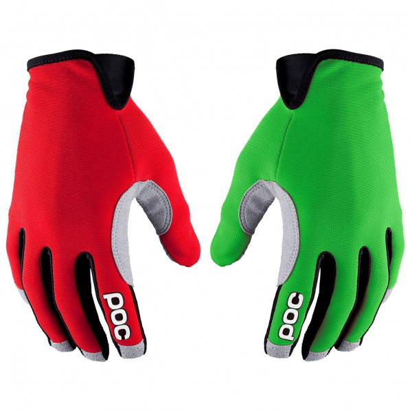 POC - Index Air - Handschuhe
