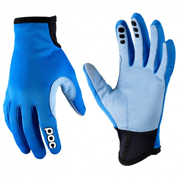 POC - Index Wind Breaker - Gloves