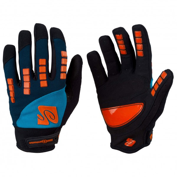 Sweet Protection - Fang Gloves - Käsineet