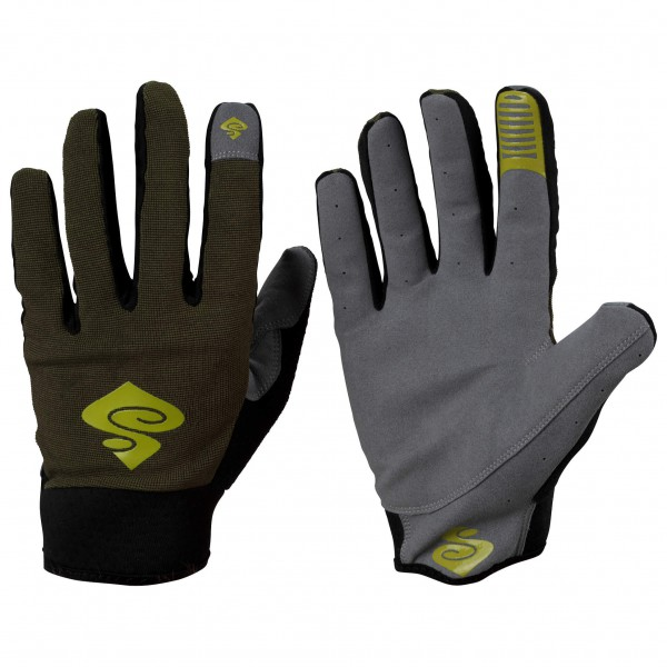 Sweet Protection - La Grange Gloves - Gloves