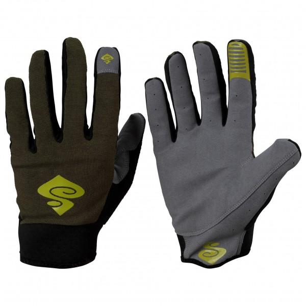 Sweet Protection - La Grange Gloves - Gloves