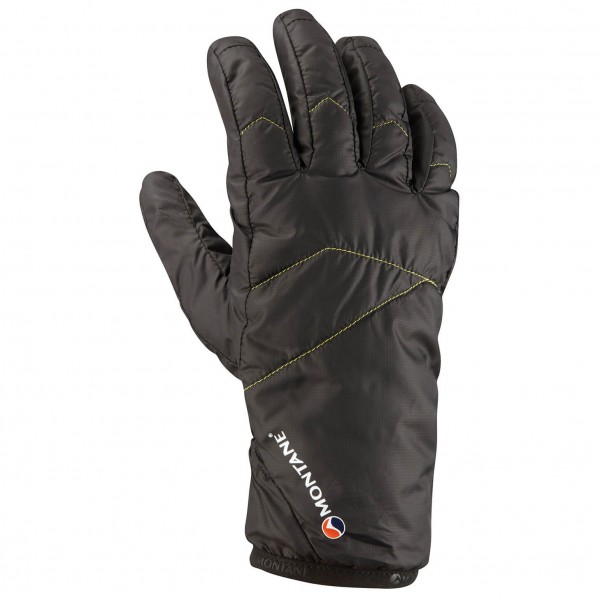 Montane - Prism Glove - Gants