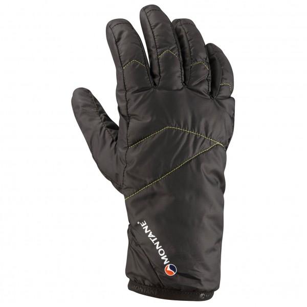 Montane - Prism Glove - Hansker