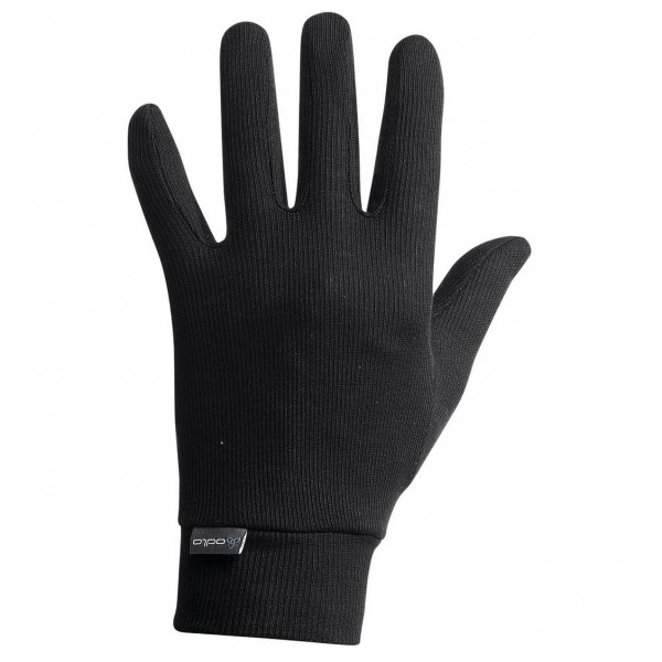 Odlo - Warm Gloves - Käsineet
