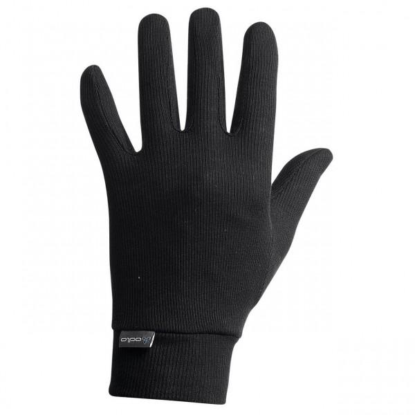 Odlo - Warm Gloves - Handschuhe