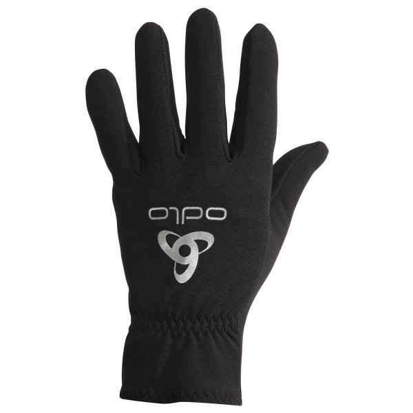 Odlo - Jogger Gloves - Gants