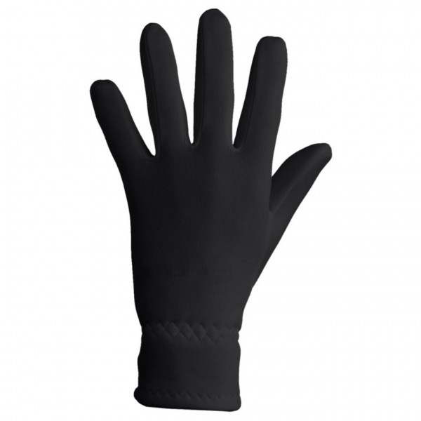 Odlo - Stretchfleece Gloves - Gloves