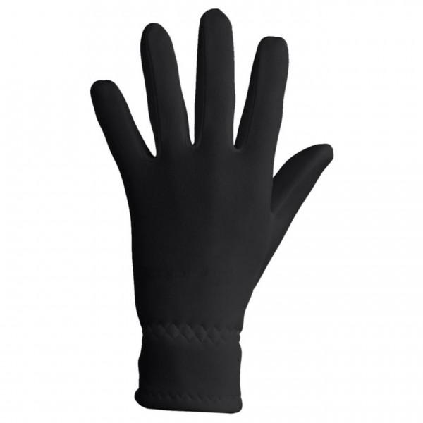 Odlo - Stretchfleece Gloves - Handschuhe