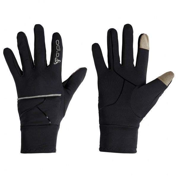 Odlo - Intensity Cover Gloves - Handschuhe