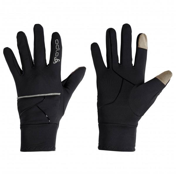 Odlo - Intensity Cover Gloves - Handschuhe