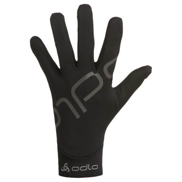 Odlo - Intensity Gloves - Handschuhe