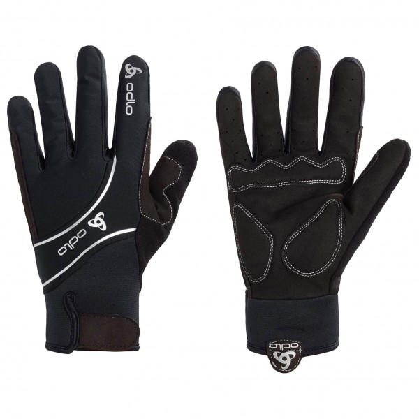 Odlo - Nordic Sports X Gloves - Handschoenen