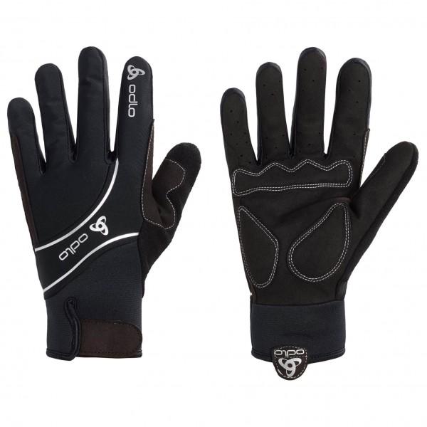 Odlo - Nordic Sports X Gloves - Handschuhe