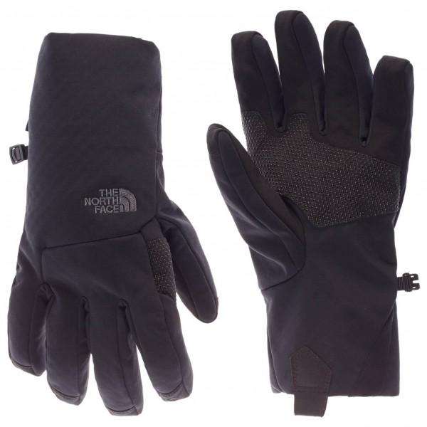 The North Face - Apex+ Etip Glove - Handschoenen
