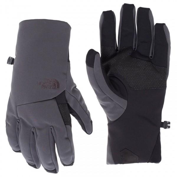 The North Face - Apex+ Etip Glove - Käsineet