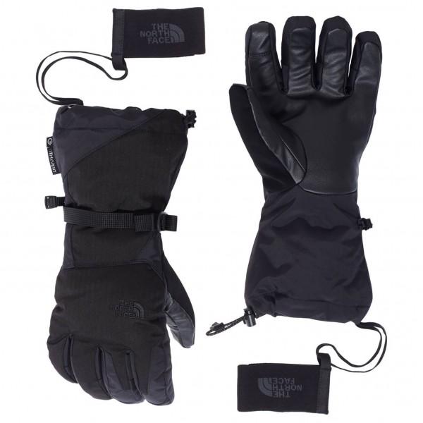 The North Face - Montana Etip Glove - Handschoenen
