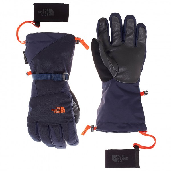 The North Face - Montana Etip Glove - Gants