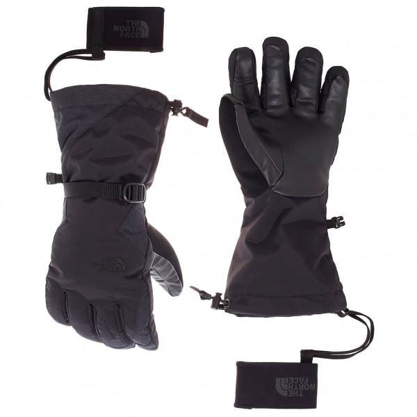 The North Face - Women's Montana Etip Glove - Handschoenen