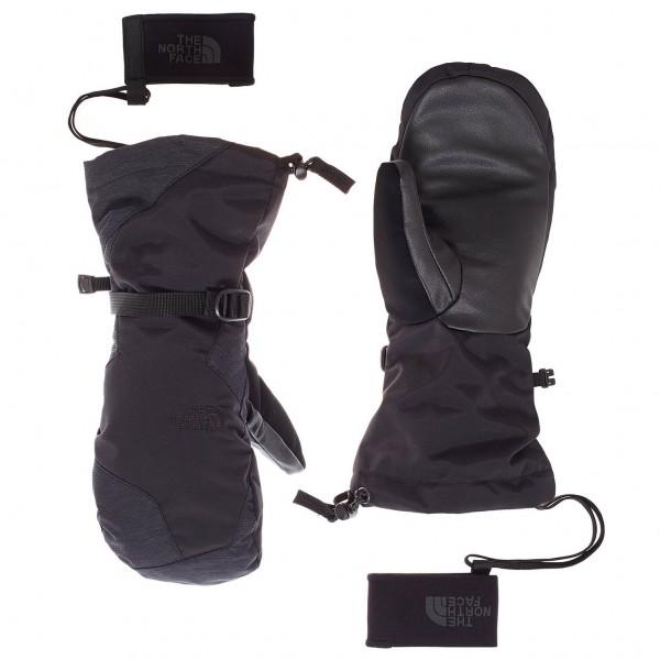The North Face - Women's Montana Mitt - Gloves