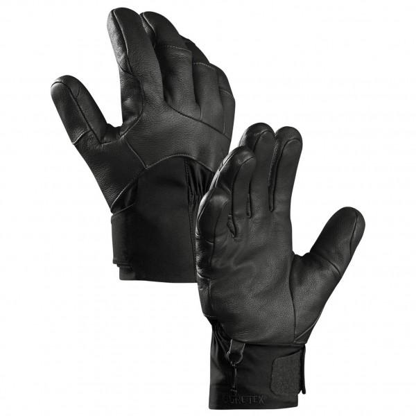 Arc'teryx - Anertia Glove Men's - Käsineet
