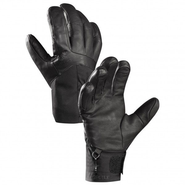 Arc'teryx - Anertia Glove Women's - Käsineet