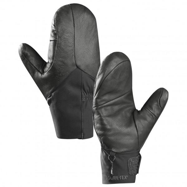 Arc'teryx - Anertia Mitten Women's - Handschuhe
