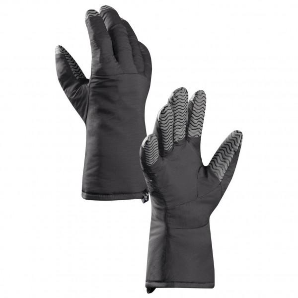 Arc'teryx - Atom Glove Liner - Handschoenen