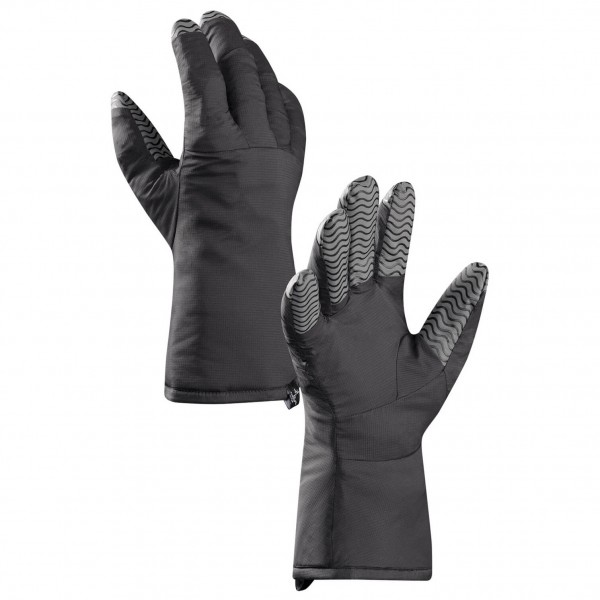 Arc'teryx - Atom Glove Liner - Käsineet