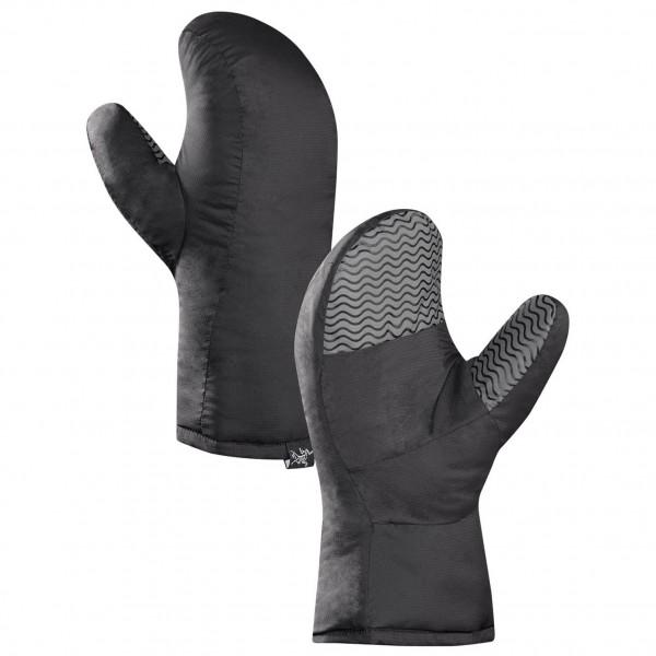 Arc'teryx - Atom Mitten Liner - Handschuhe