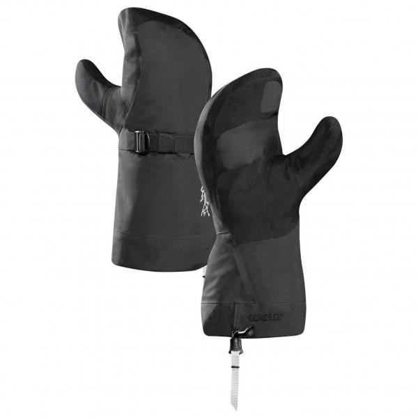 Arc'teryx - Beta Shell Mitten - Gloves