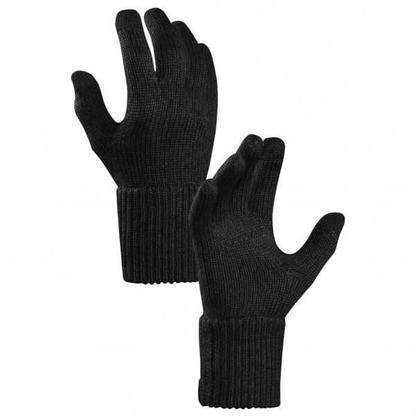 Arc'teryx - Diplomat Glove - Käsineet
