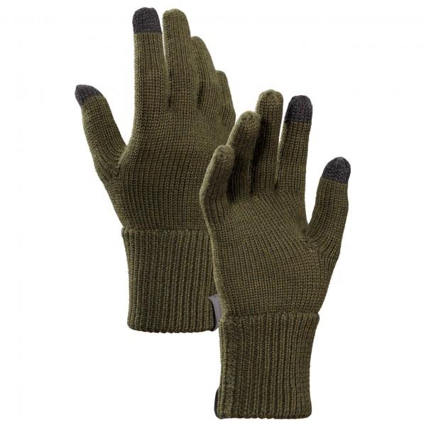 Arc'teryx - Diplomat Glove - Gants