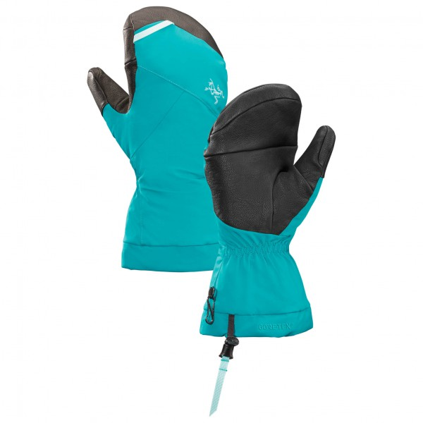 Arc'teryx - Fission Mitten - Handschoenen