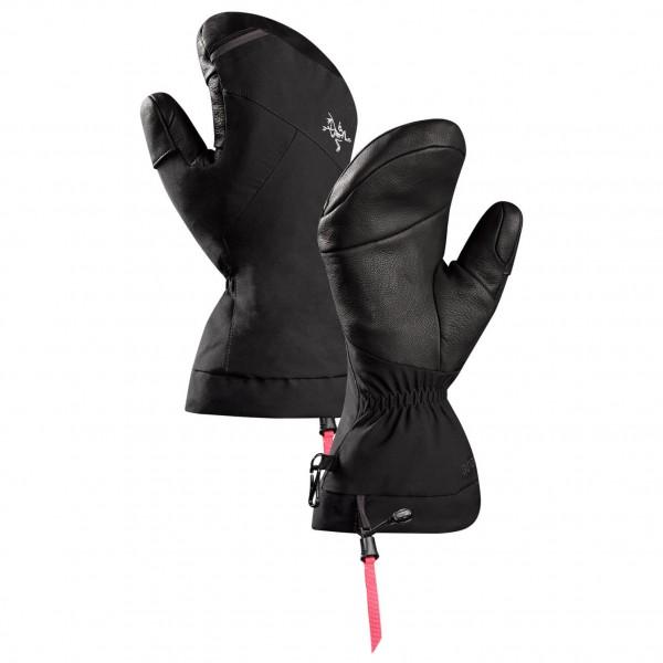 Arc'teryx - Fission Mitten - Gloves