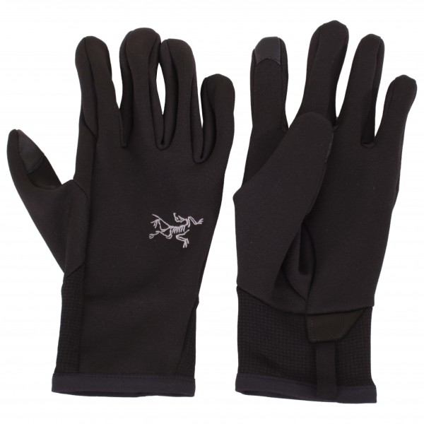 Arc'teryx - Ignis Glove - Gloves
