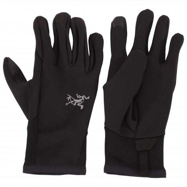 Arc'teryx - Ignis Glove - Handschoenen