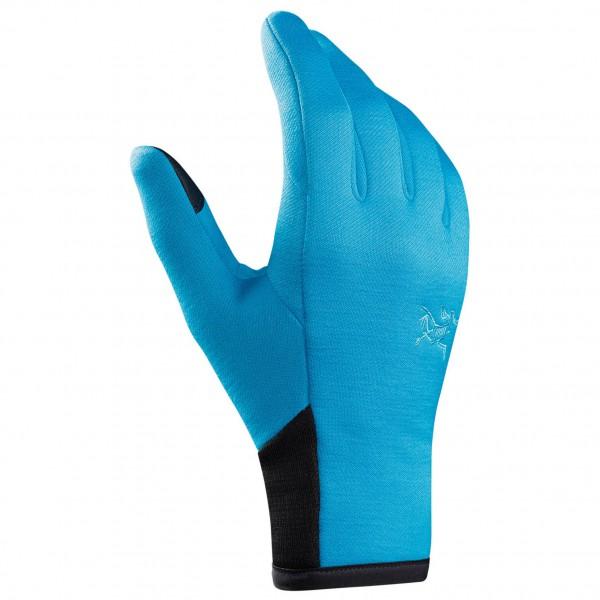 Arc'teryx - Ignis Glove - Käsineet