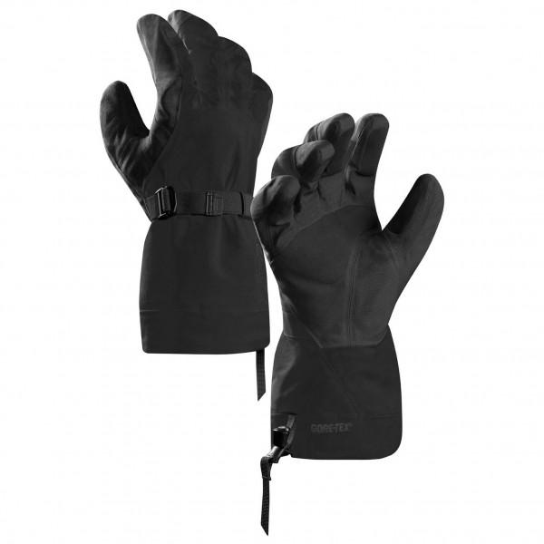 Arc'teryx - Lithic Glove - Käsineet