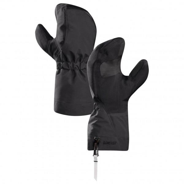 Arc'teryx - Lithic Mitten - Handschoenen