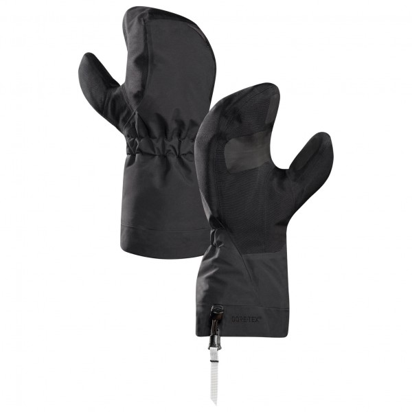 Arc'teryx - Women's Lithic Mitten - Gloves