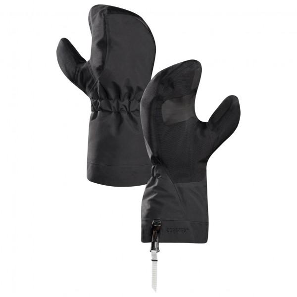 Arc'teryx - Women's Lithic Mitten - Handschuhe